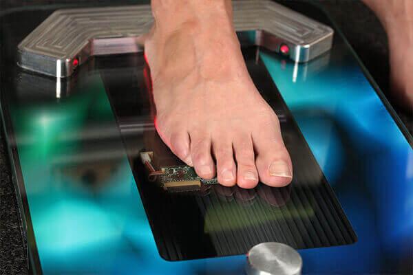 Custom Foot Orthotics in Lehigh County PA